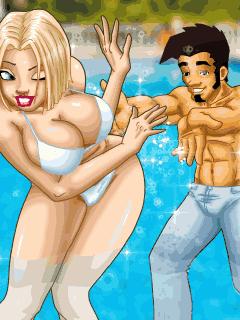 Секс игры с знаменитостями фото 735-571